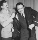 grenadiers-1939-jack-bundy-aka-heinie-bob-heiss