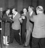 grenadiers-1948ish-bob-heiss-mustache-1