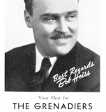 grenadiers-bob-heiss-post-card