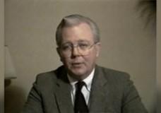 Ed Hinshaw