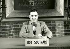 Bob Southard