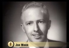 Joseph Moen