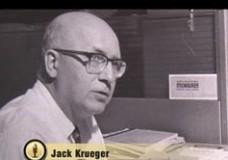 Jack Krueger