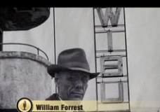 William Forrest