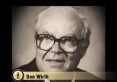 Don Wirth
