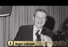 Roger LeGrand