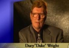 Duey Wright