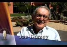 Joe Dorsey