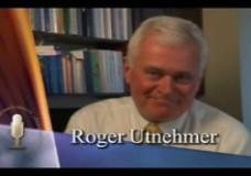 Roger Utnehmer