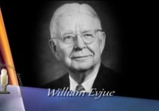 William T. Evjue