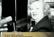 Irene Buri Nelson
