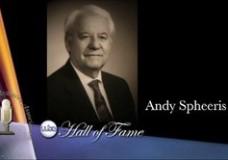 Andrew Spheeris