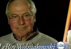LeRoy Wolniakowski