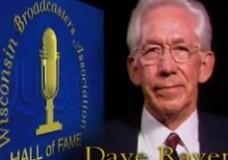 Dave Raven Ewaskowitz