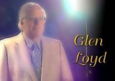 Glen Loyd