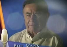 Bill Rittman