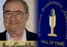 Joe Loughlin