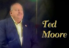 Ted Moore