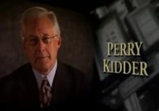 R. Perry Kidder