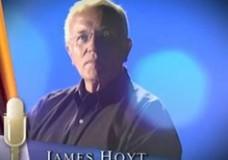 Professor Jim Hoyt