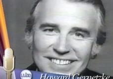 Howard Gernetzke