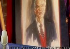 Lee Sherman Dreyfus