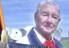 Don Borchert