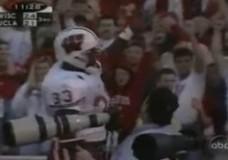 1999 Rose Bowl
