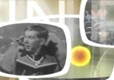 WHA-TV – May 3, 1954