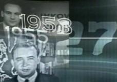 WKOW-TV: June 30, 1953