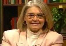 Lynn Sprangers