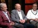 Jack Baker, Tom Collins & Joe Dorsey