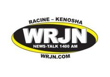WRJN-Radio – December 11, 1926