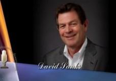 David Sanks