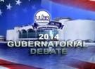 2014 General Election for Governor – Walker & Burke, Second Debate