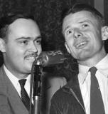radio-1930s-bob-heiss-wrong-way-corrigan