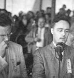 radio-1938-radio-russ-winnie-and-bob-heiss