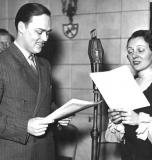 radio-1942-weekend-revue-bob-heiss-jean-krug