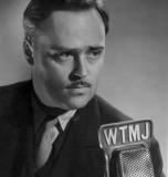 radio-bob-heiss-publicity-photo
