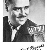 radio-masters-of-rhythm-bob-heiss-postcard