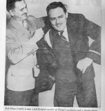 grenadiers-1939-jack-bundy-heinie-bob-heiss-clipping
