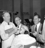 grenadiers-1948ish-bob-heiss-joe-potzner