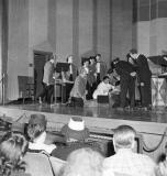 grenadiers-1948ish-bob-heiss-mustache-2