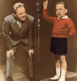 grenadiers-1951-bob-heiss-jimmy-robertson