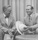 man-next-door-1950s-bob-heiss-gene-autry