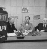 man-next-door-1950s-bob-hess-fcc-commissioner-john-c-doerfer-rca-scientist-alfred-n-goldsmith