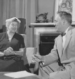 man-next-door-1950s-eleanor-roosevelt-bob-heiss