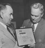 man-next-door-1952-bl-corbett-safety-commission-bob-heiss