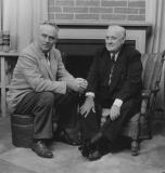 man-next-door-1954-bob-heiss-sen-alexander-wiley