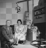 man-next-door-1955-bob-heiss-miss-america-lee-meriwether